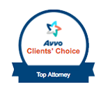 clients_choice