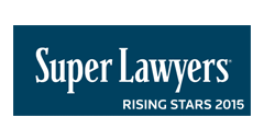 superlawyers_15