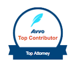 top_contributor