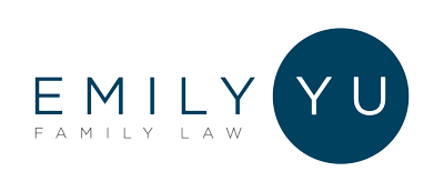 Emily Yu Family Law, LLC